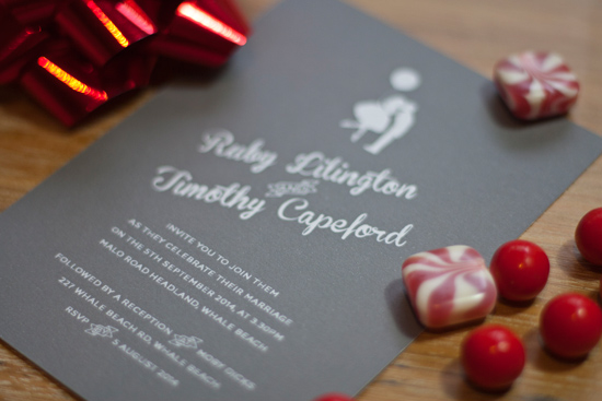 fun wedding invitations037
