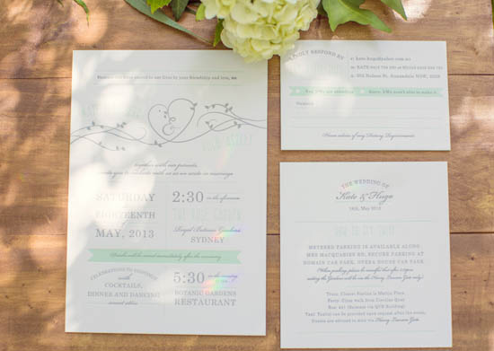 garden glamour wedding001