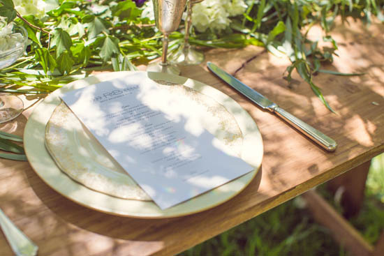 garden glamour wedding002