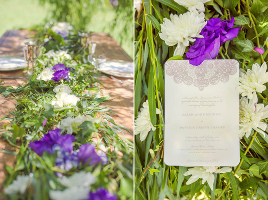 garden glamour wedding007