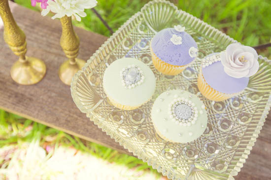 garden glamour wedding009