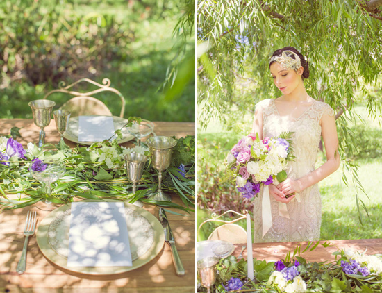 garden glamour wedding015