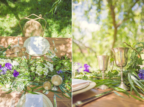 garden glamour wedding016