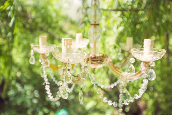 garden glamour wedding017