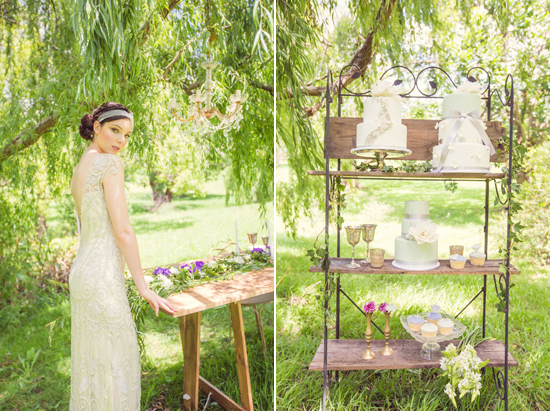 garden glamour wedding028