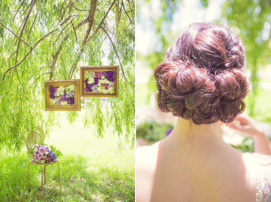 garden glamour wedding035