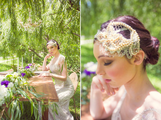garden glamour wedding036