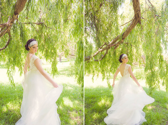 garden glamour wedding037