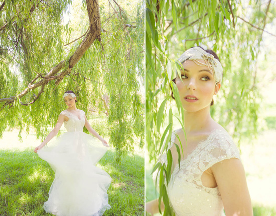 garden glamour wedding038