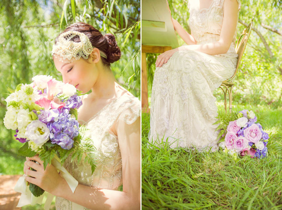garden glamour wedding039