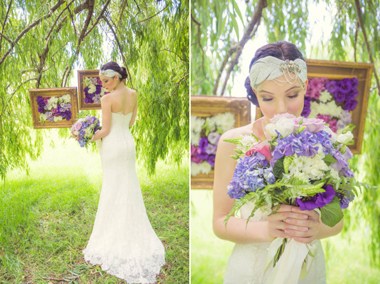 garden glamour wedding041