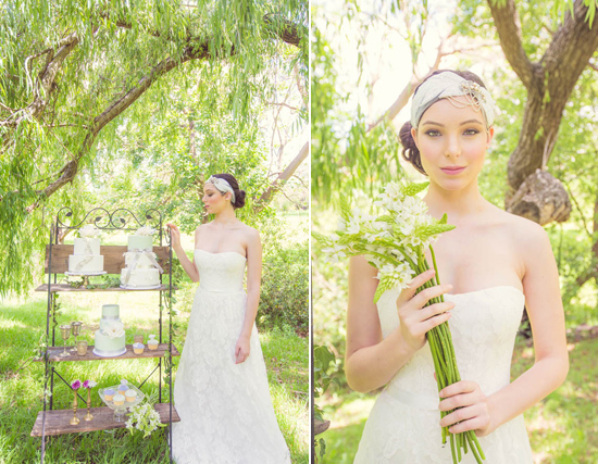 garden glamour wedding043