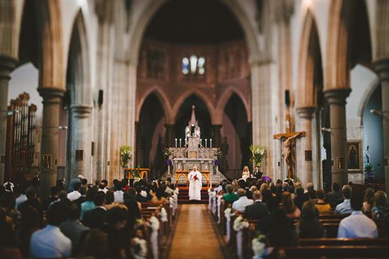 melbourne bayside wedding030