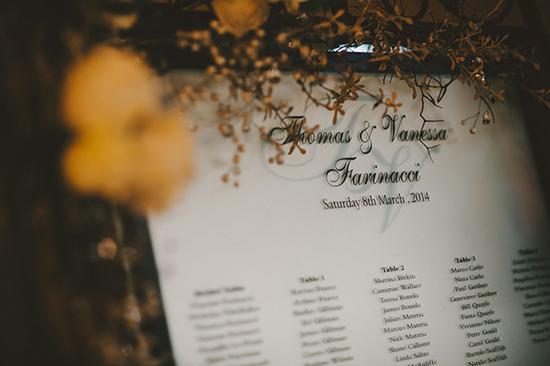 melbourne bayside wedding046