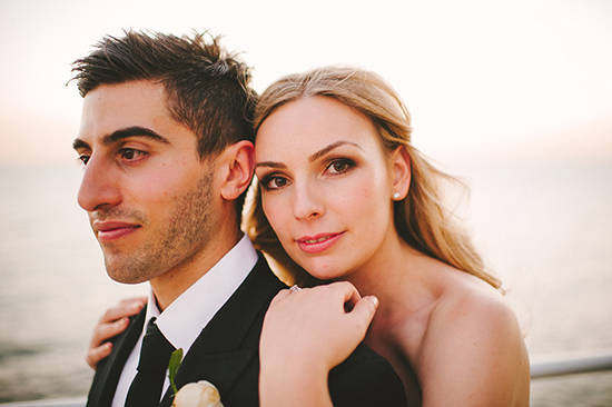 melbourne bayside wedding053
