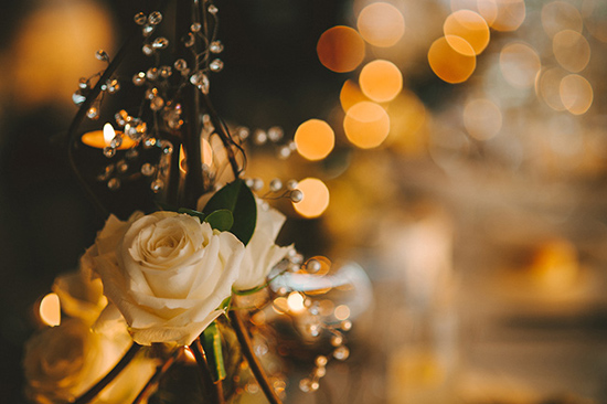 melbourne bayside wedding068