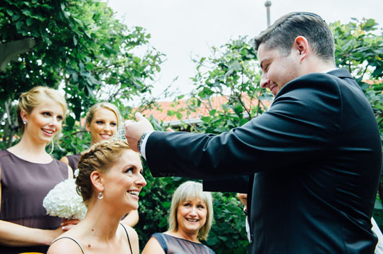 modern jewish wedding019
