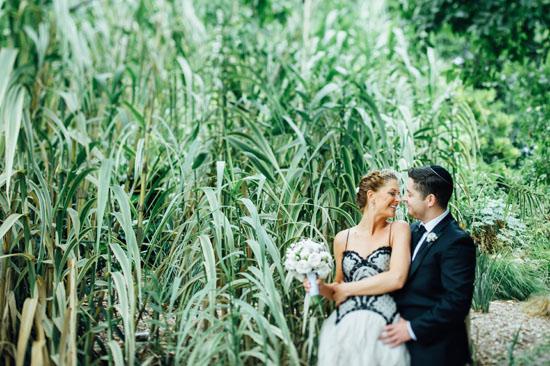 modern jewish wedding021