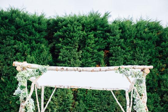 modern jewish wedding026