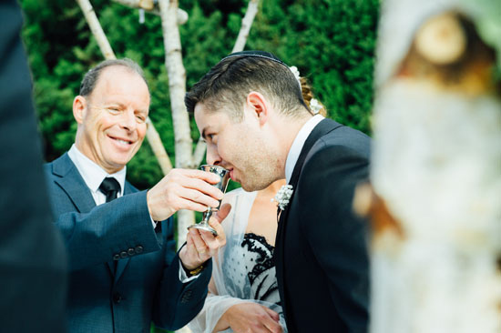 modern jewish wedding040