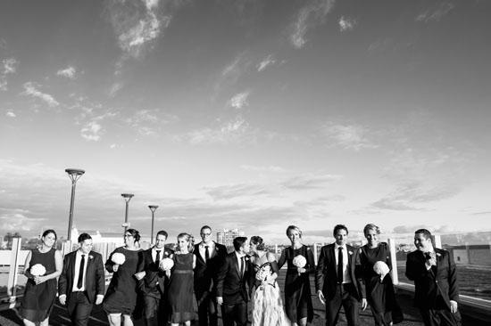 modern jewish wedding050