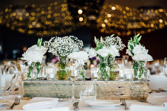 modern jewish wedding056