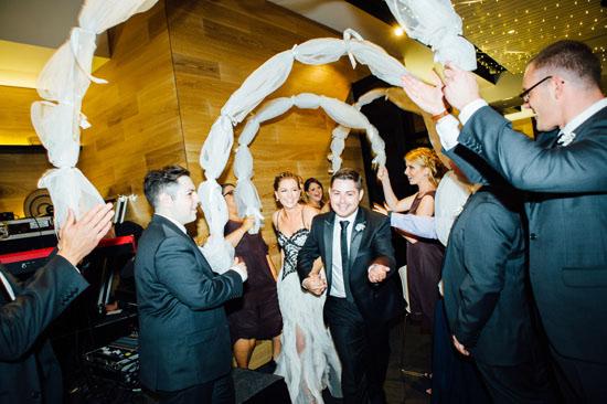 modern jewish wedding060