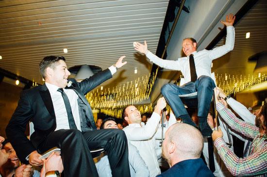 modern jewish wedding062