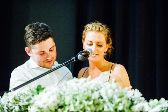 modern jewish wedding076