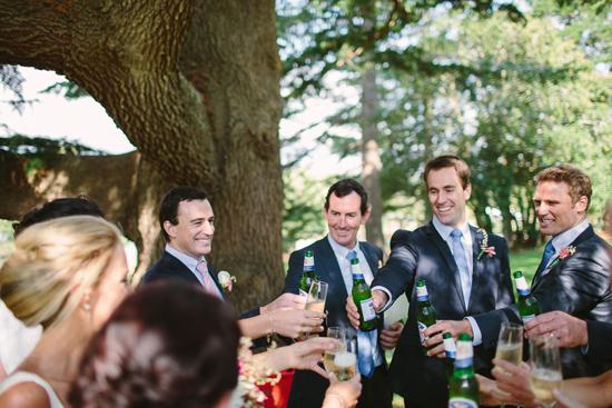 southern highlands wedding018