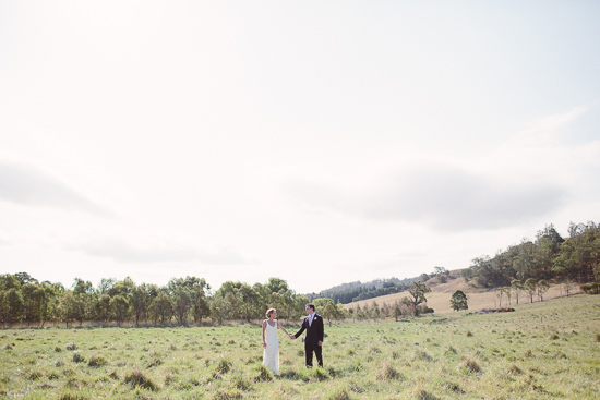 southern highlands wedding024