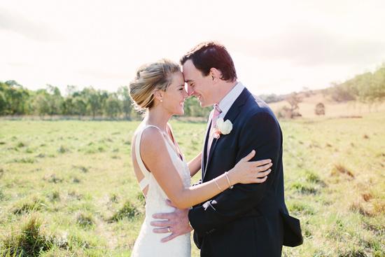 southern highlands wedding026