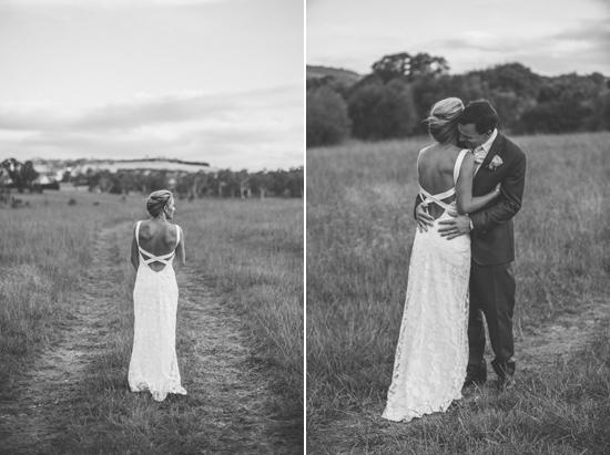 southern highlands wedding029