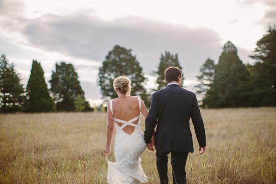 southern highlands wedding030