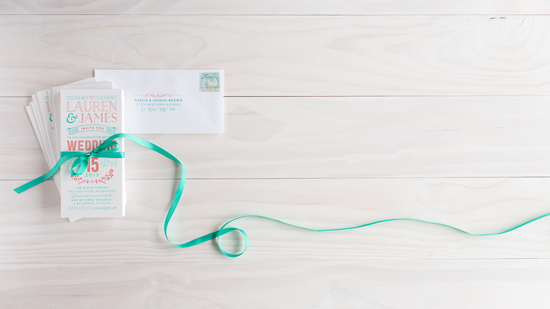 wedding invitations online002