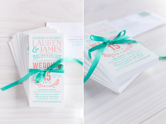 wedding invitations online004