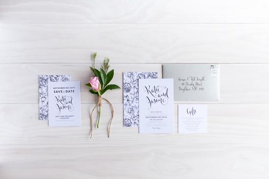 wedding invitations online005