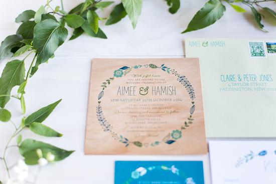 wedding invitations online007