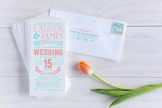 wedding invitations online008