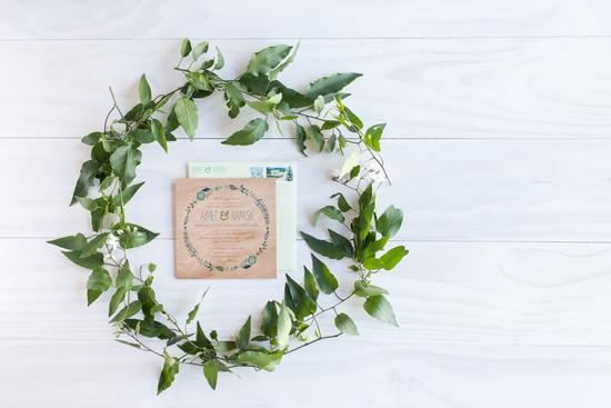 wedding invitations online009