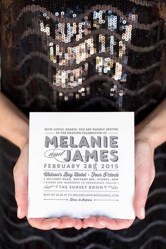 wedding invitations online010