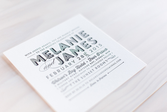 wedding invitations online011