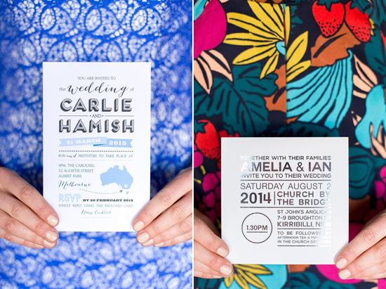 wedding invitations online013