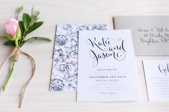 wedding invitations online015
