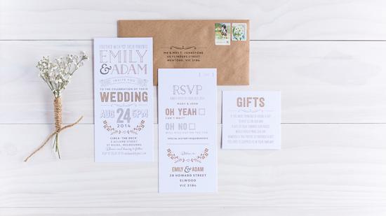 wedding invitations online016
