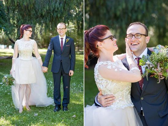whimsical garden wedding015
