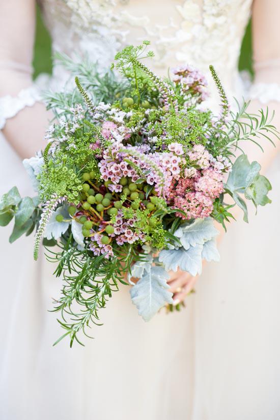 whimsical garden wedding021