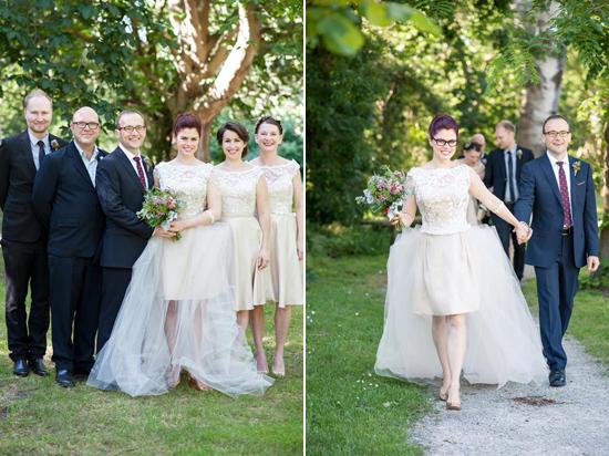 whimsical garden wedding024