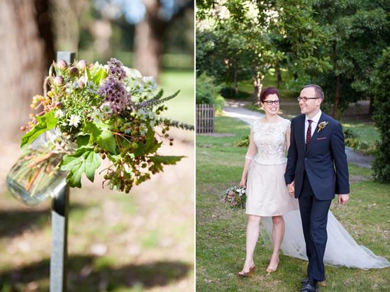 whimsical garden wedding032