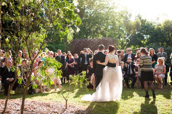 whimsical garden wedding033